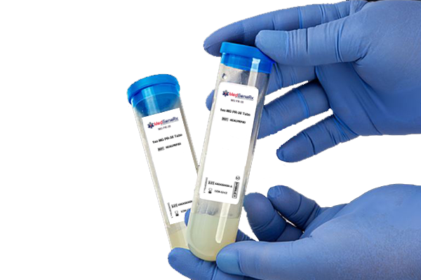, FDA Cleared PRP Kit