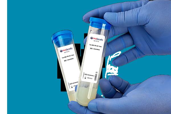, FDA Cleared PRP Kit